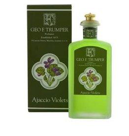 Geo F. Trumper Trumper Violets Cologne / 100ml