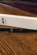 The 409 Original Fountain Pen