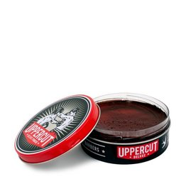 Uppercut UPD Deluxe Pomade