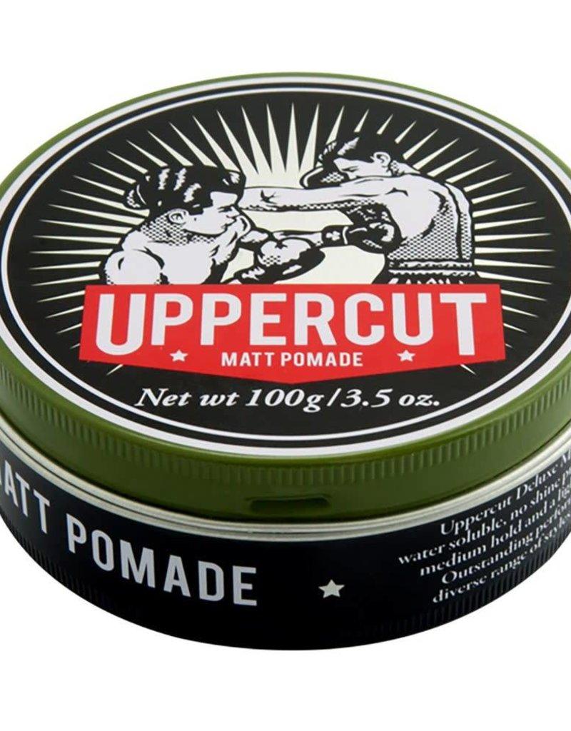 Uppercut UPD Matt Pomade