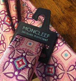 James Adelin / Moncleef Neck Tie