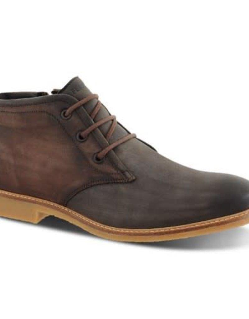 Ferracini Rafferty Dress Shoe
