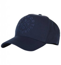 Superdry Surplus Goods Cap