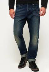 Superdry Loose Jean | Renegade Vintage