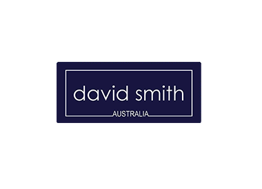 David Smith print shirts are available at Mitchell McCabe Menswear in Melbourne, Australia