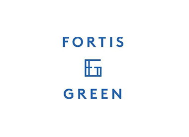 Colour meets luxury with Fortis Green's boutique collection of men's dress socks.