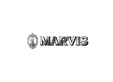 Marvis Toothpaste is available at Mitchell McCabe Menswear in Melbourne Australia