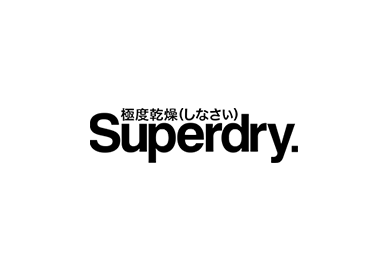 Superdry Teeshirts, swimwear, shorts, shirts, jeans, jackets jumpers are available at Mitchell McCabe Menswear in Melbourne, Australia