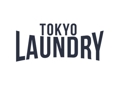 Tokyo Laundry tee shirts, denim shirts and sports jackets are available at Mitchell McCabe Menswear in Melbourne, Australia