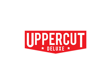 Uppercut deluxe hair products are available at Mitchell McCabe Menswear in Melbourne, Australia