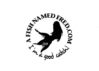 A Fish Named Fred shirts, vests and Jackets are available at Mitchell McCabe Menswear in Melbourne, Australia
