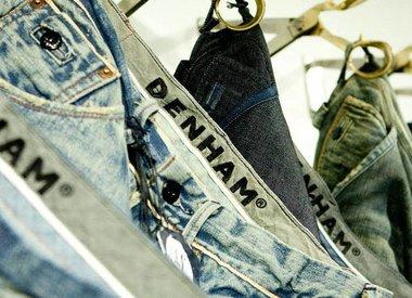 Casual-Streetwear