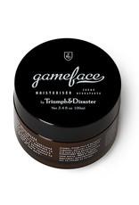 Triumph & Disaster Gameface Moisturiser Jar