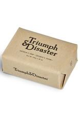 Triumph & Disaster Shearers Soap
