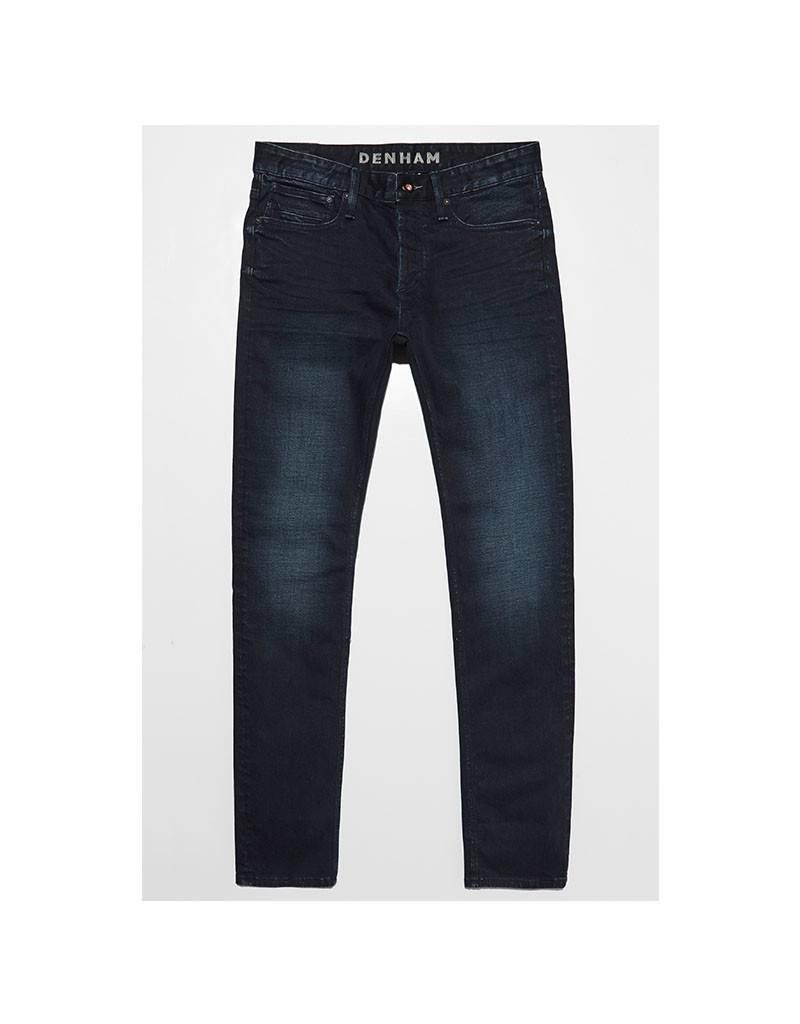 Denham Razor DIS | Distressed Jeans