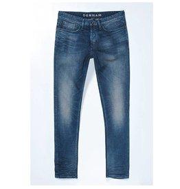 Denham Forge SFD | Jeans