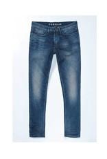 Denham Forge DIS | Distressed Jeans