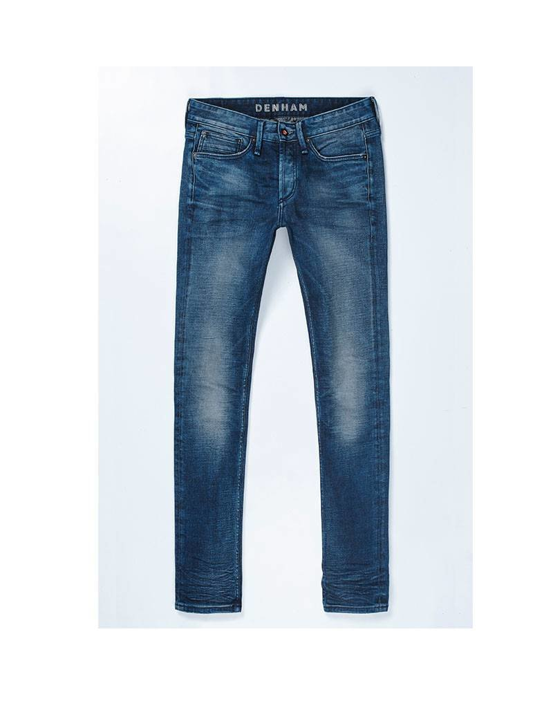 Denham Bolt SFD | Jeans