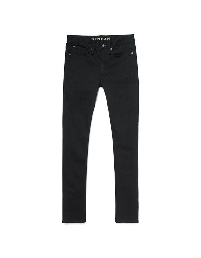 Denham Bolt JBS | Jeans