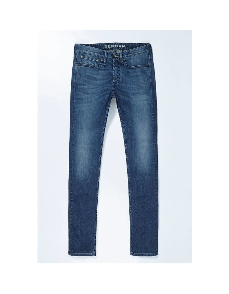 Denham Bolt GRF | Jeans