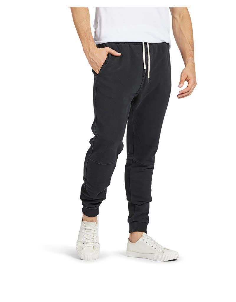 Hunter Track Pants | Black 18W114