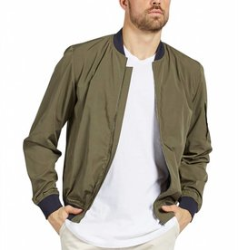Essential Bomber | Army 18W213