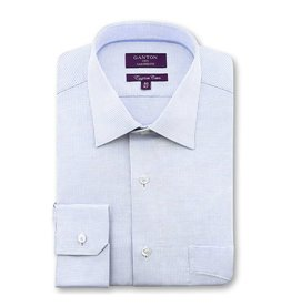 Ganton Sky Business Shirt - 5026ACN