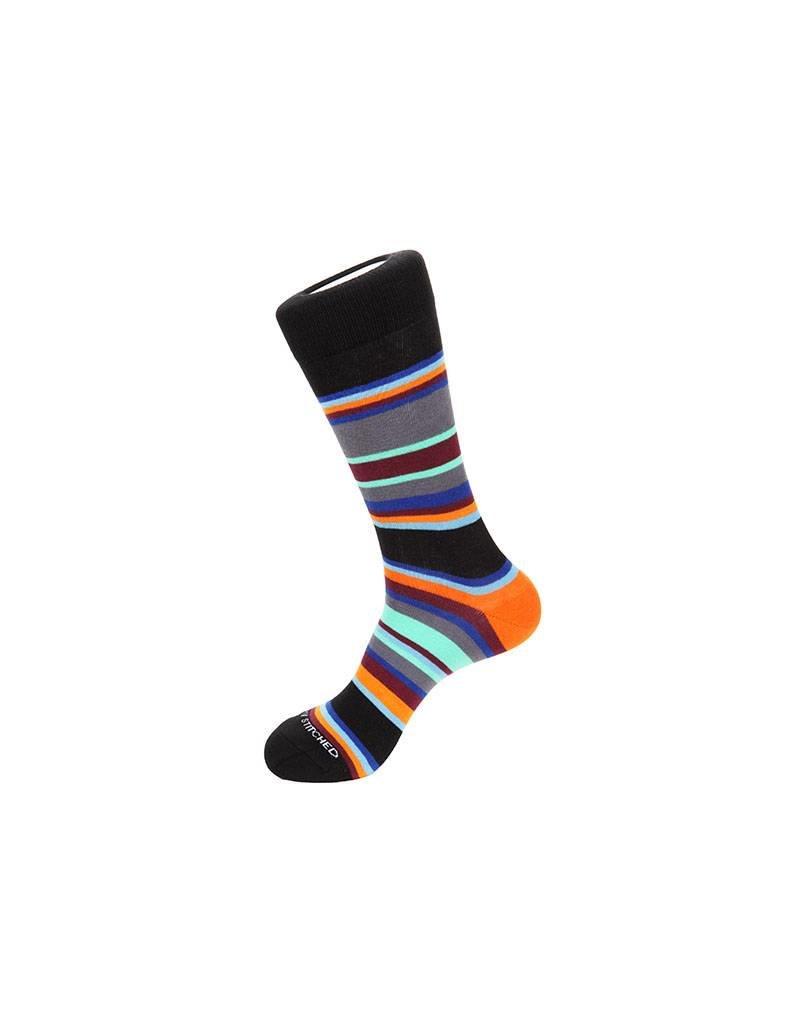Stripe 3 | 9040-3