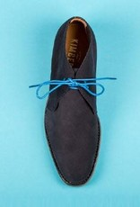 Mavericks Jay 75cm   French Blue