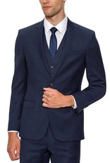 Gibson Delirium Suit Jacket | Navy