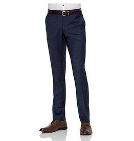 Gibson Rebellion Wool Dress Pants |  Navy