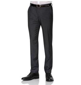 Gibson Rebellion Wool Dress Pants | Charcoal