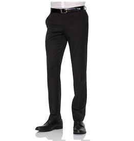 Gibson Rebellion Wool Dress Pants |  Black