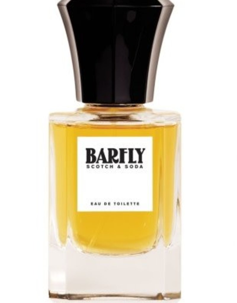 Scotch & Soda Barfly 50 ml