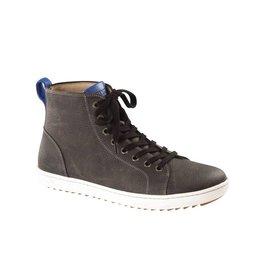 Birkenstock Bartlet Boots | Espresso