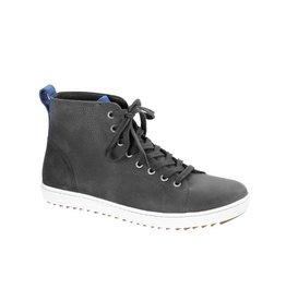 Birkenstock Bartlet Boots | Ashphalt