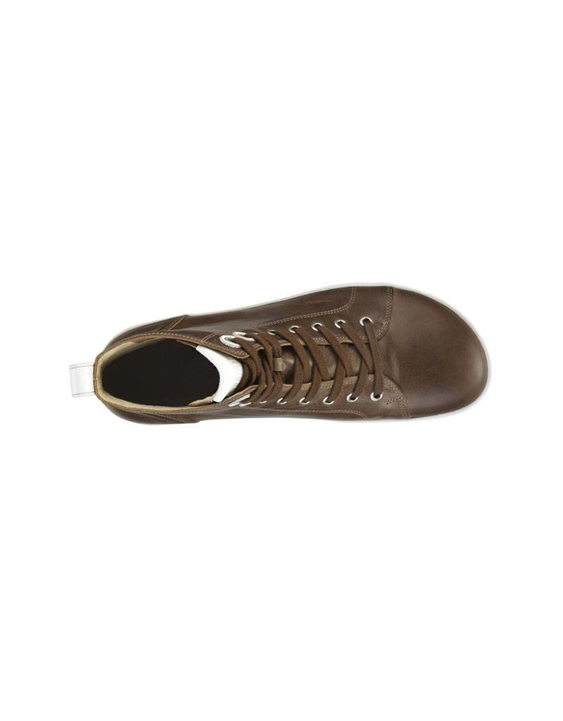 Birkenstock Bartlet Boots | Cuoio