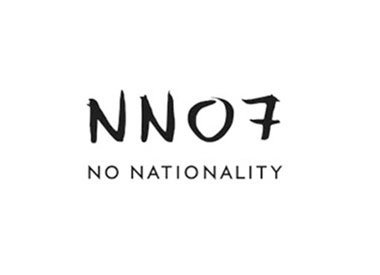 No Nationality