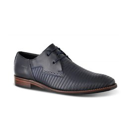 Ferracini Olympia Dress Shoe | Preto / Black