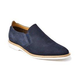 Croft Radcliff | Navy