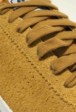 Superga 2843 Hairy Suede Sports Shoe | Jewel