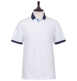 London Fog Bedworth Polo Shirt |