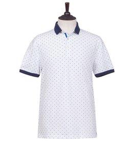 London Fog Bedworth Polo Shirt |
