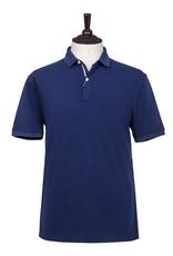 London Fog St. Ives Polo Shirt | Navy