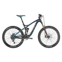 BH Bikes 2017 BH Lynx 6 Full Carbon 11 Speed X1 Enduro MTB