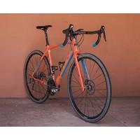 BH Bikes 2018 BH Gravel X Ultegra