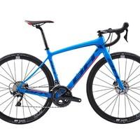 BH Bikes 2018  Quartz Evo Ultegra