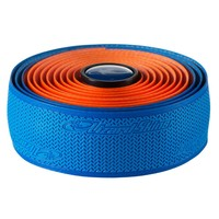 Lizard Skins 2.5mm Dual Color Bar Tape