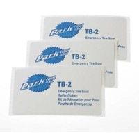 Park Tool Patch Tire Boot TB-2