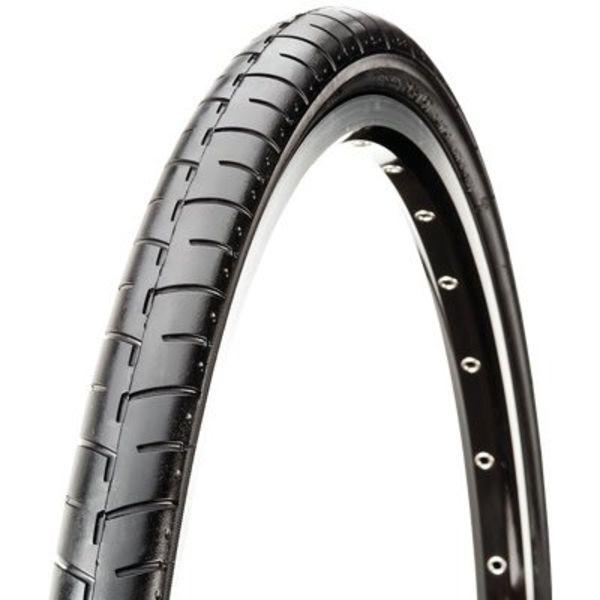 ULTRACYCLE CST 26x1.5 Slick MTB Tire